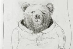 bear1-e1517274265886