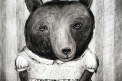 bear-girl1
