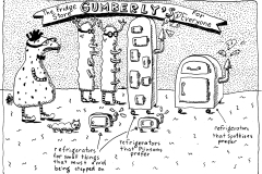 gumberlys-fridge-store