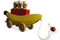 banana_boat_WHITE_BKG_WEB
